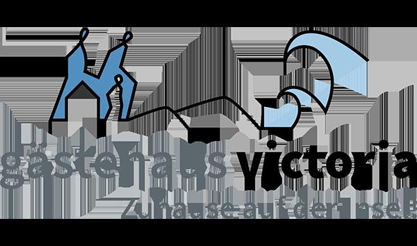 Zeigt das Kundenlogo von Borkum, Deutschland