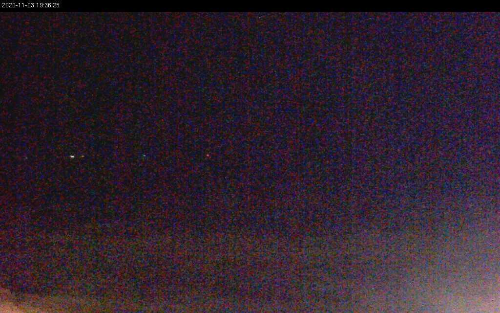 Wetter Borkum Webcam